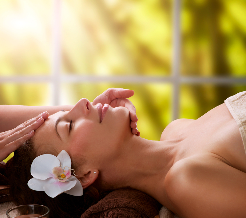 http://www.dreamstime.com/stock-photo-spa-facial-massage-image27255950